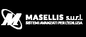 logo_masellis_footer_NEG-04-04-2