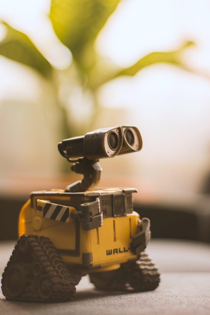 robot_inspection